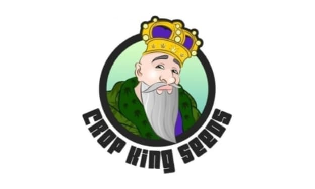 CropKingSeeds Coupon Codes, Coupons, and Deals