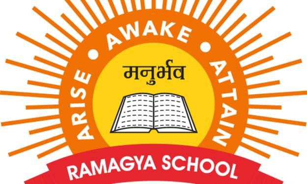 Ramagya School – Why it is regarded as the best school in Noida