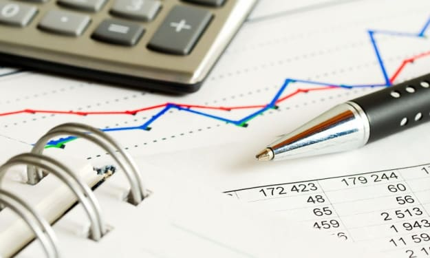 Factors To Consider In Choosing A Great Accountancy Firm