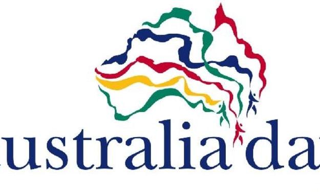 History of Australia Day