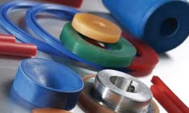 Polyurethane Elastomers Market to Attain a Notable CAGR Throughout 2021-2029; Growing Demand for Consumer Goods to Create Opportunities for Market Growth