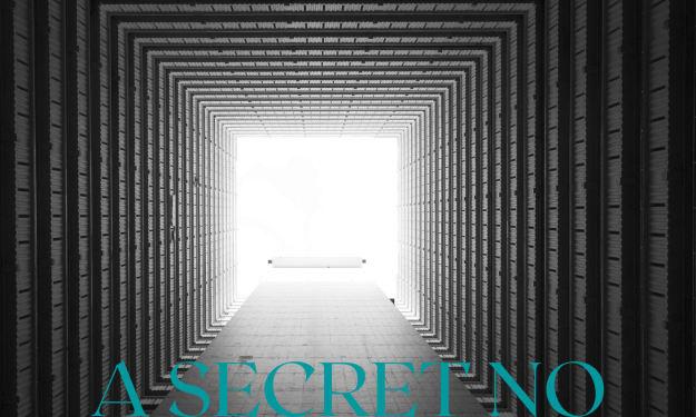 A Secret No One Knew