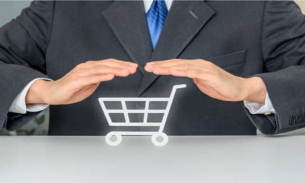 Top Tips To Become A Better Consumer Today