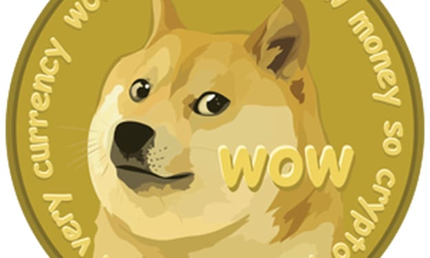 What is actually Dogecoin? Why Elon Musk promotes this 'meme coin'?
