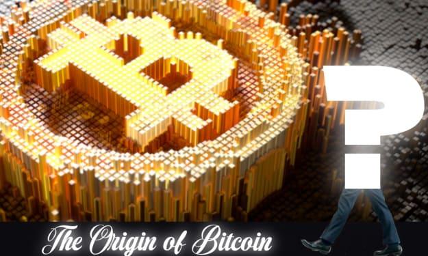 Chip Off The 'Ole Blockchain