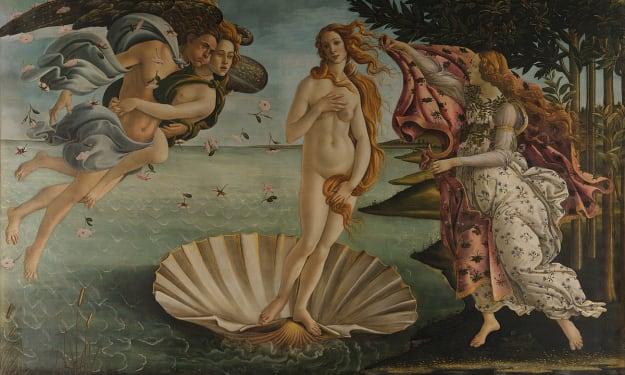 Sertraline Siren