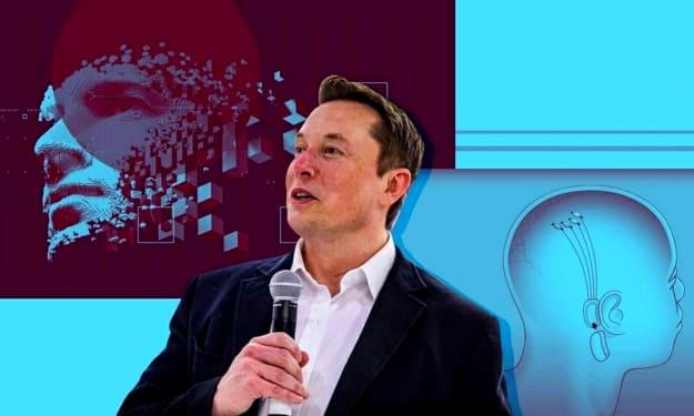 Neuralink: Elon Musk's Disaster in Making