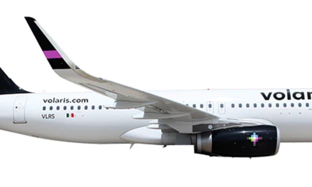 Numero de Telefono de Volaris Para Reservaciones +1-855-671-0784