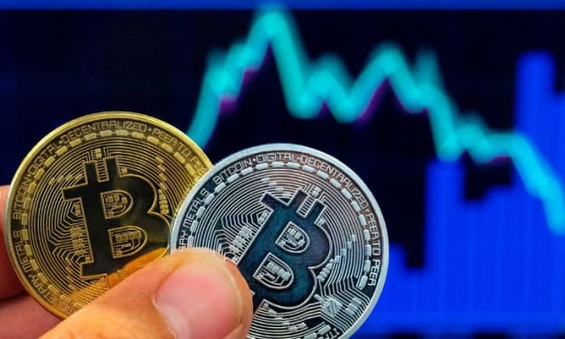 How To Tumble Bitcoin(BTC) To Bitcoin(BTC)?