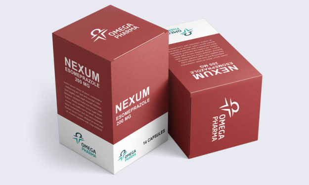 What Type of Custom Packaging Boxes can be Designed for Medicines?