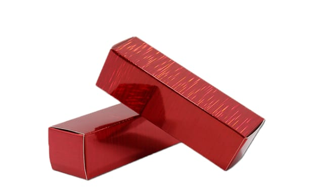 Why Obtain a Remarkable Design For Lipstick Boxes is Necessary