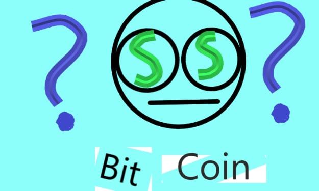 The Falsehood of Bitcoin