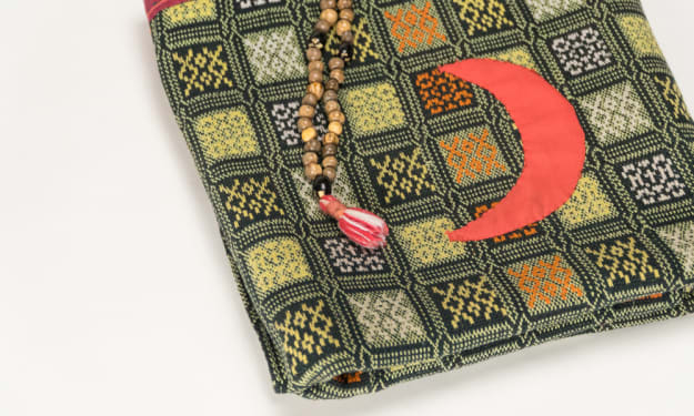 Tips To Consider In Choosing a Prayer Rugs For Homes