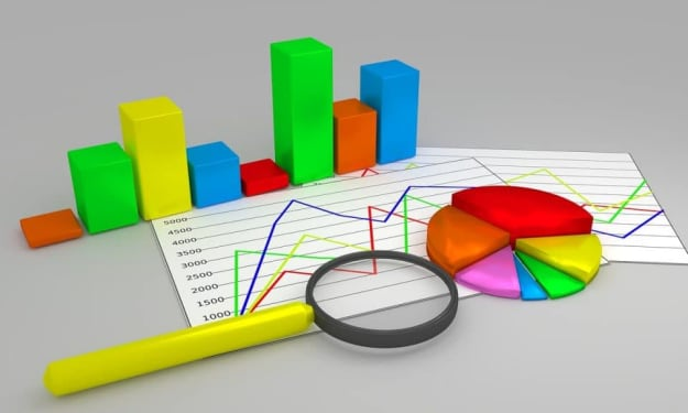 Microbial Contract Biomanufacturing Market