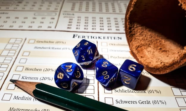 5 Things You Can Do To Be a Better Ambassador For Your Hobby