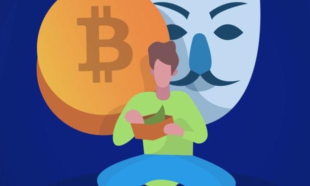 Bitcoin: We May Have Opened Pandora's Box