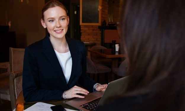 Denver executive search firms: How it differs from a recruiting agency?