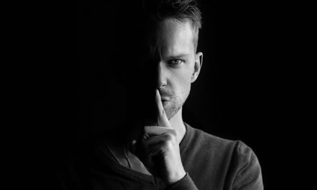 5 Ways Narcissists Can Control and Destroy Your Life and How to Stop Them