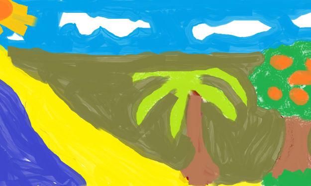 A Tour of Florida