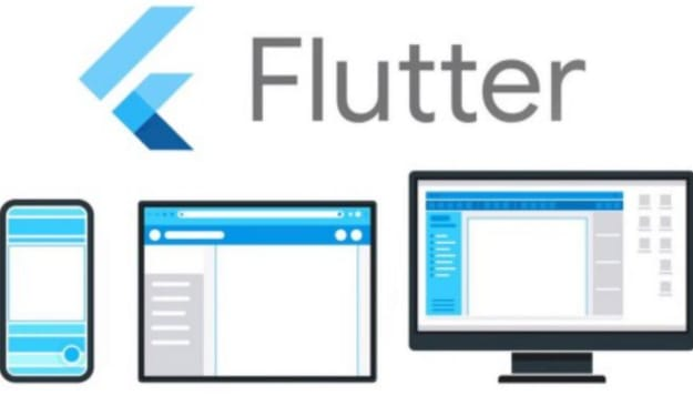 Tips and Tricks for Coding with Flutter