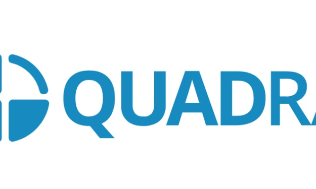 Best VPN Software In 2021 – Latest Quadrant Ranking Released by 360Quadrants
