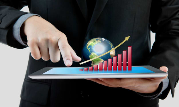 8 Golden Rules for Successful Stock Trading