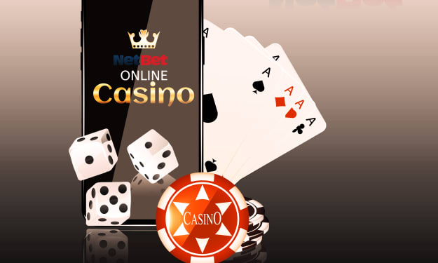 Top 4 Things to Check in an Online Casino
