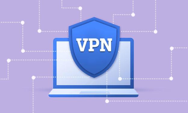 7 Amazing Benefits of VPN Services