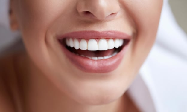 10 Debunked Myths About Your Teeth You Should Know About