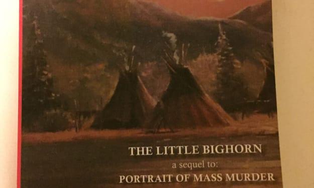 THE LITTLE BLACK BOOK