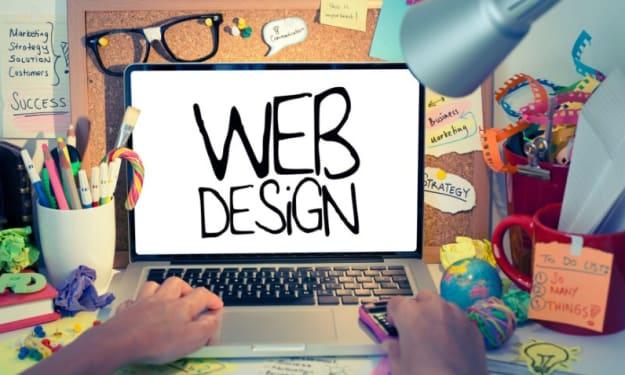 Hire Web Developer & Designer in Turkey