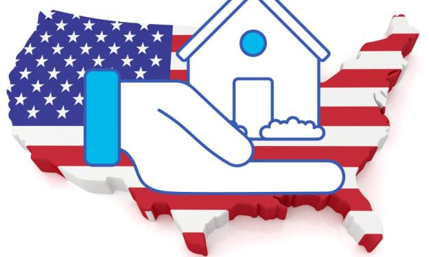 New Home Data Services 2021   TovoData