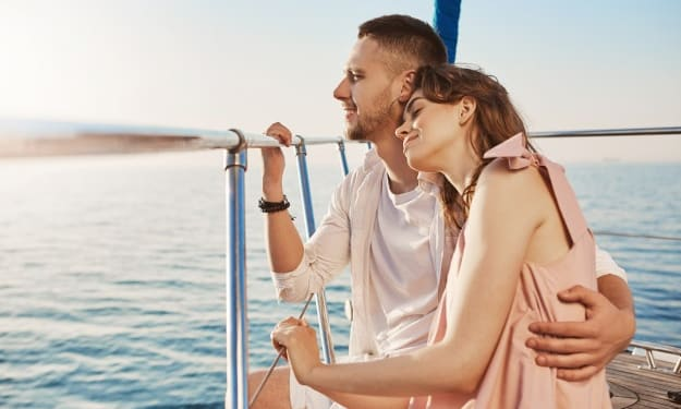 Top 8 Best Honeymoon Cruises For Romantic Couples In 2021