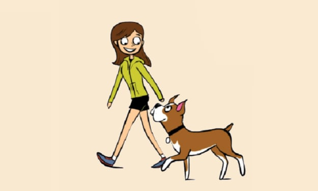 15 Subtle Body Languages of Dogs to Help You Understand Thembetter
