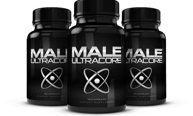Do You Know the Importance of Testosterone Levels in the Human Body?