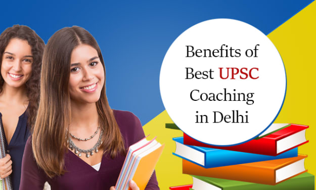 Important Things IAS Aspirants Should Know About Civil Service Examination