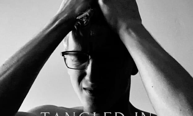 Tangled In The Memory