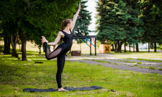 How Can Exercises Help To Prevent Parkinson's Disease