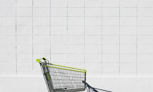 Cart Abandonment: The Age-Old Problem of Digital Entrepreneurs