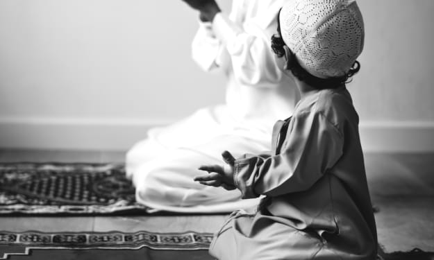 Islamic Prayer Rugs - An Exciting Tradition