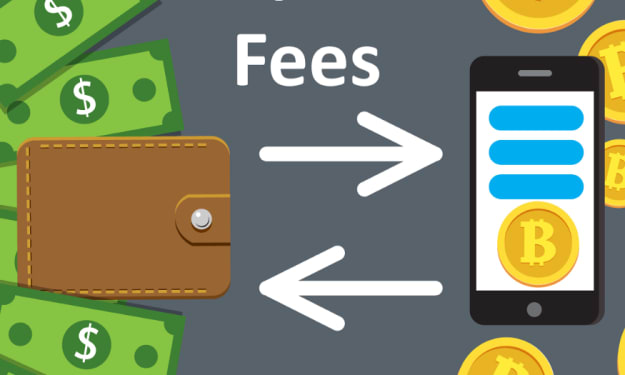 10 Crypto Exchanges With The Lowest Fees