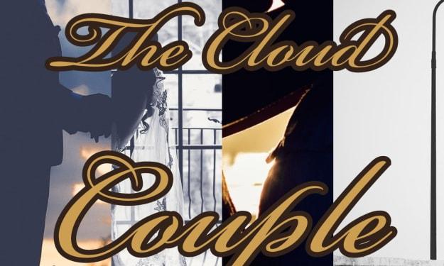 The Cloud Couple
