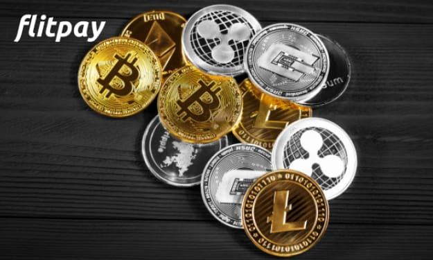 Cryptocurrency Investments: Tips and Tricks to Maximize your Returns