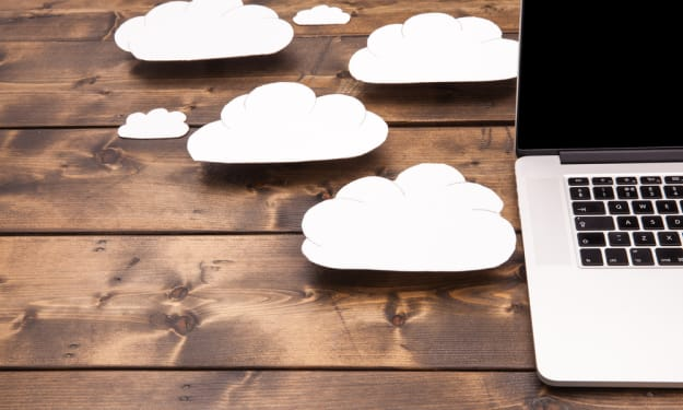 6 Ways AWS Helps Businesses Create a Cost-Effective Architecture