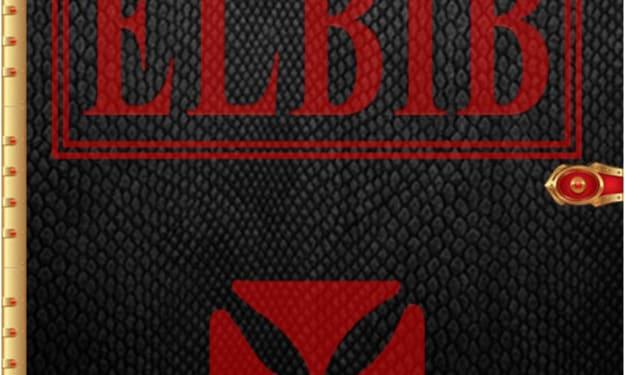 ELBIB