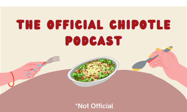 Remember Chiptopia? Chipotle's Attempt at Distracting You From their E-Coli Scare.