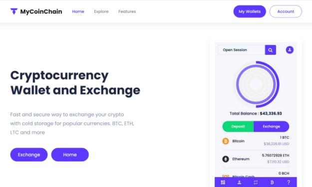 (Review) Best Top Bitcoin Tumbler, Bitcoin Mixer (Reliable Bitcoin Mixer 2021)