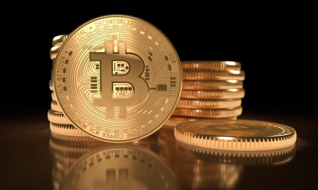 The Pros and Cons of Cryptocurrency