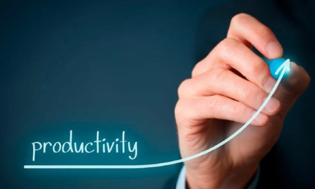 How to be 10x More Productive with WordPress Updates