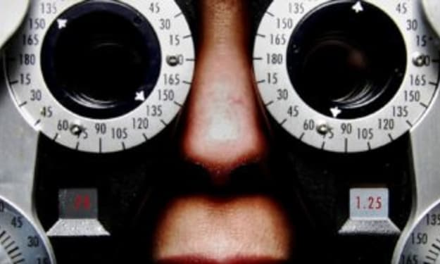 Things to Know About Cataracts